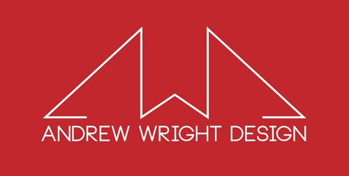 Andrew Wright Design