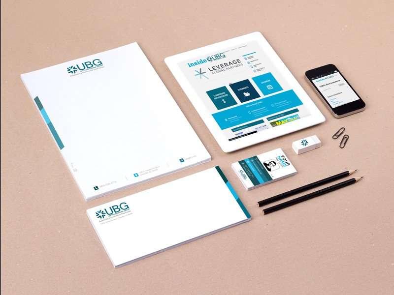 ubg-branding-kit