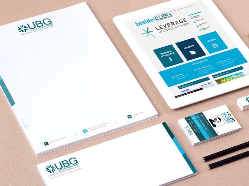 ubg-branding-kit_zoom-1