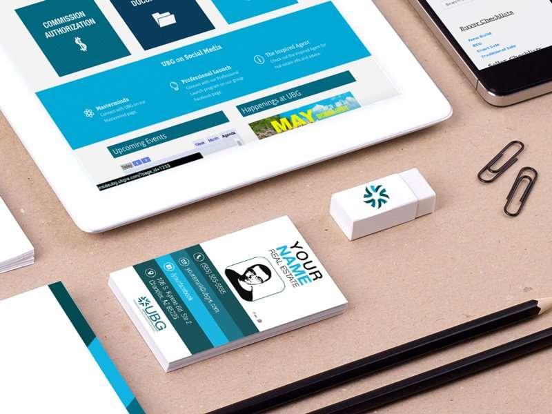ubg-branding-kit_zoom-2