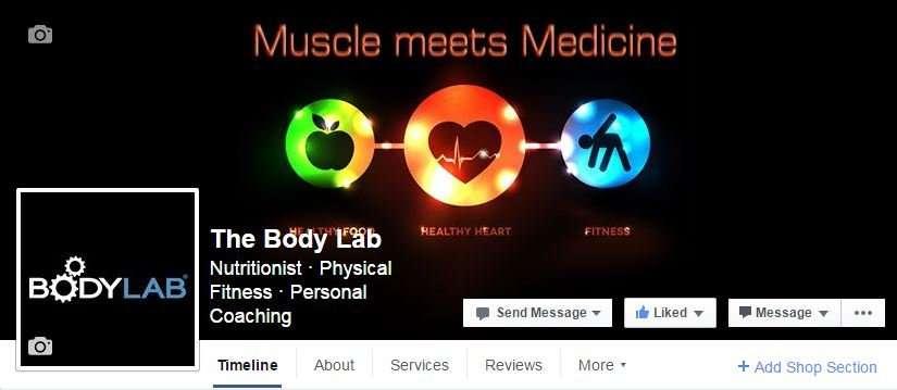 bodylab fb cover