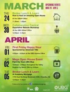 mar24-apr 5 calendar_pr
