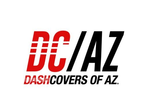 Dashcovers of Arizona