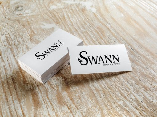Swann Family Real Estate