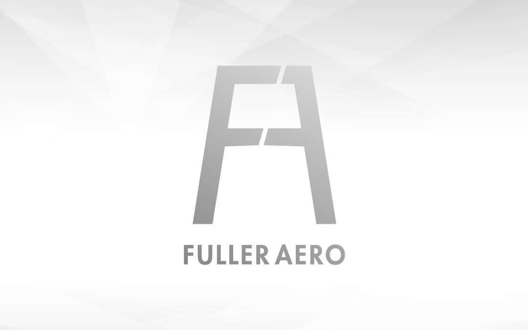 Fuller Aerospace Logo
